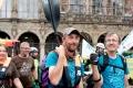 Kay, Tourleiter des Team Kajak Foto: Caspar Sessler