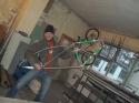 fahrrad-doc.mood-tour.de