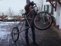 Fahrrad-Doc_Tandembau
