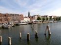 Lübeck, die zweite