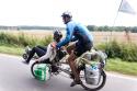Racebike I