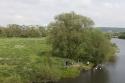 Die Ruhr ist für s-e-h-r viele Menschen DAS Naherholungsgebiet.