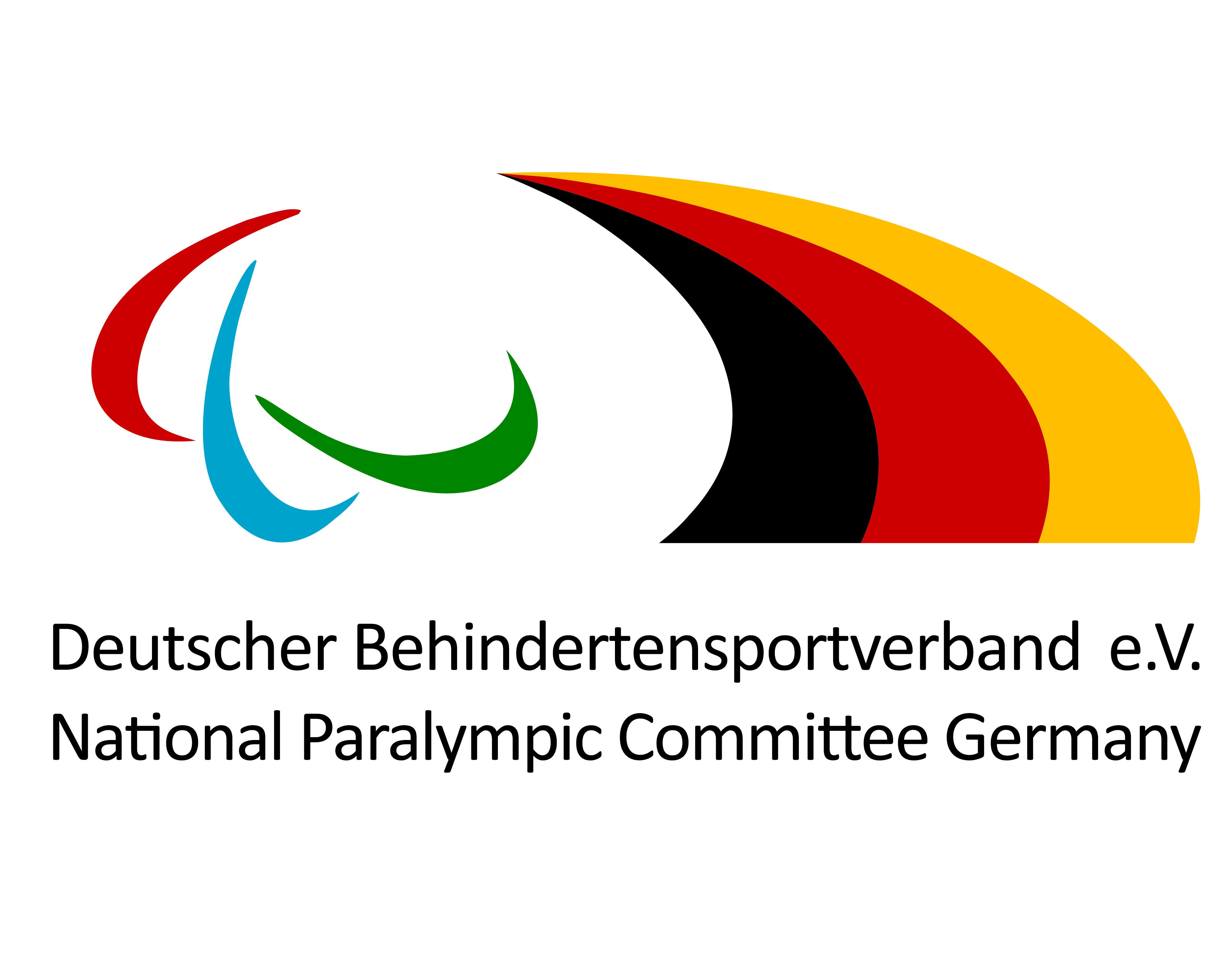 Deutsche Behindertensportverband e.V.