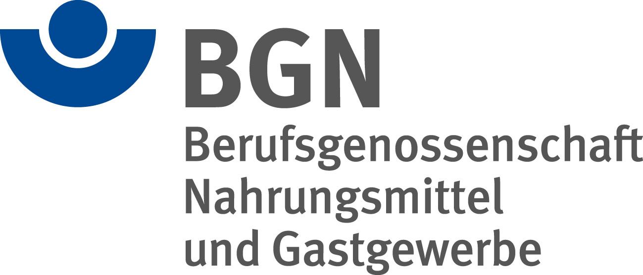 Berufsgenossenschaft Nahrungsmittel und Gastgewerbe (BGN)