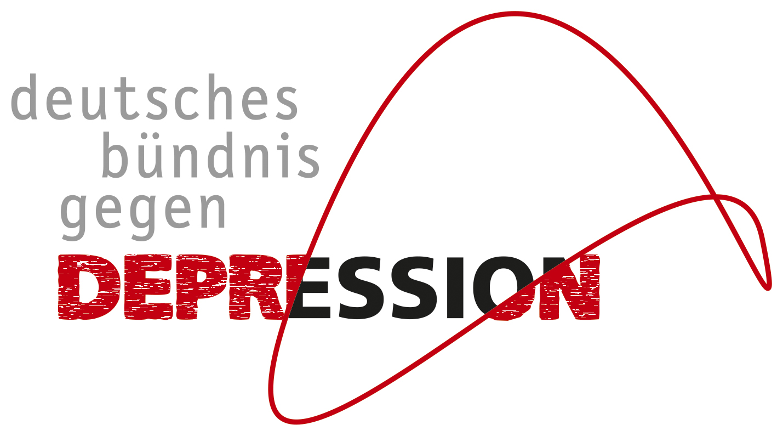 Bündnis gegen Depression