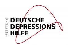 Stiftung Deutsche Depressionshilfe e.V.