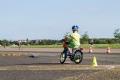 ADFC Kinderrad-ParcourFoto © Maike Schäfer