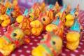 Die kleinen Figuren handgefertigt von VIA (Foto www. throughmyeyes.de)