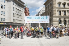 mut-tour_2016_mfa_leipzig_20cm_foto_nils-a-petersen