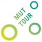 MUT-TOUR_only