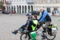 Das Abenteuer-Taxi Peter-Eugen-Frechdax