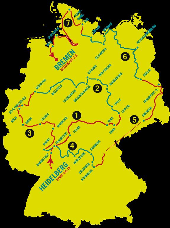 MT_2016_Etappen