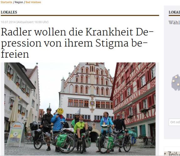 2014_07_10_Schwaebische_Zeitung_Bad-Waldsee