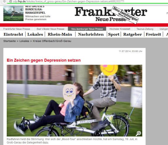 2014_07_11_Frankfurter-Neue-Presse_GrossGerau