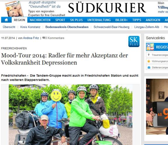 2014_07_11_Suedkurier_Bodensee
