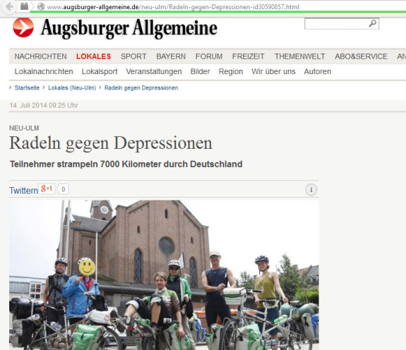 2014_07_14_Augsburger-Allgmeine_Neu-Ulmjpg