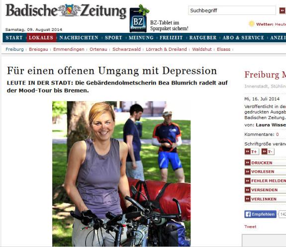 2014_07_16_Badische-Zeitung_Freiburg