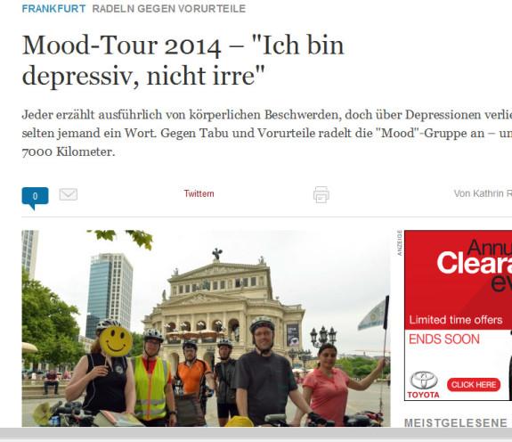 2014_07_21_Welt-Frankfurt