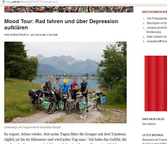 2014_07_21_Zeit-online