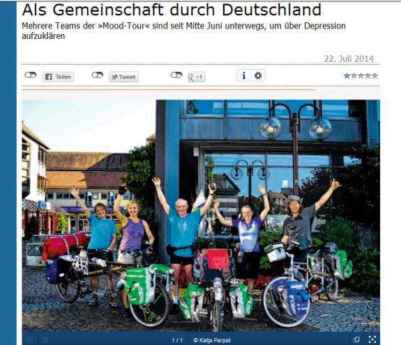 2014_07_22_Baden-online