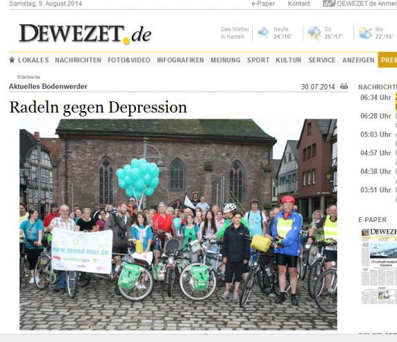 2014_07_30_Deister-Weser-Zeitung_Bodenwerder