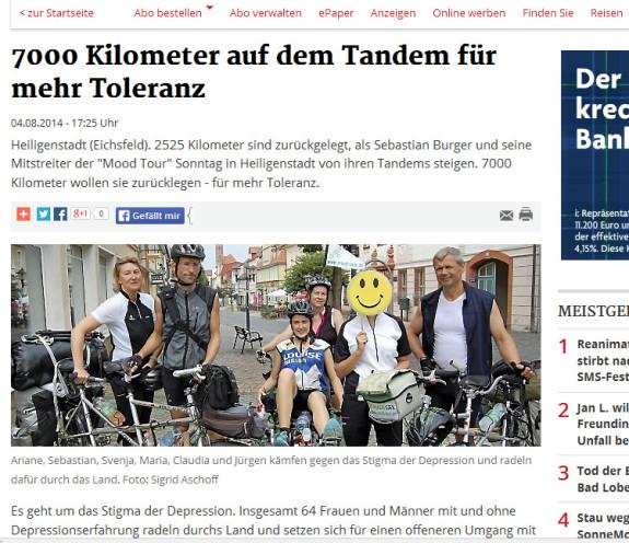 2014_08_04_Ostthueringer-Zeitung
