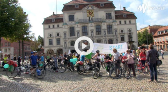 2014_08_15_LZ-Play_Lueneburg