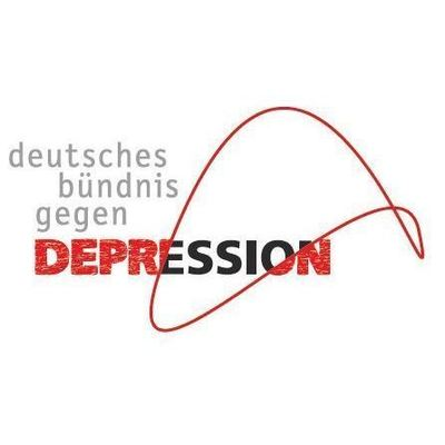 Deutsches Bündnis gegen Depression e.V.