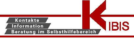 Logo KIBIS
