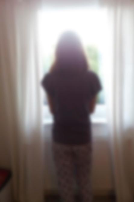 Depression in der Jugend – Sophie, 19, hat schon viel erlebt und noch mehr vor sich
