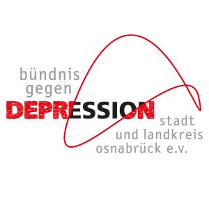Bündnis gegen Depression Osnabrück
