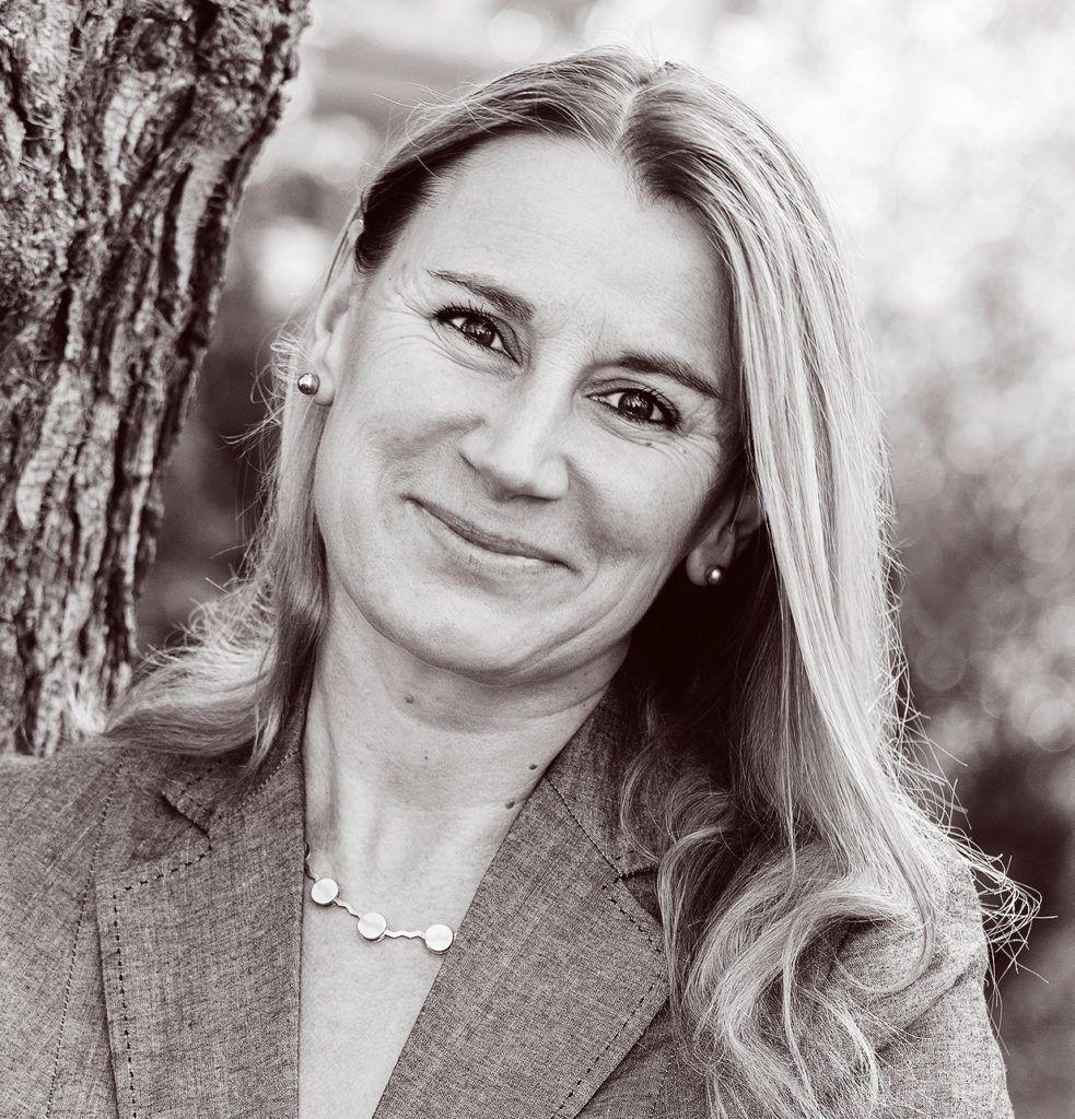 Gesundheitscoaching Doris Ostermann