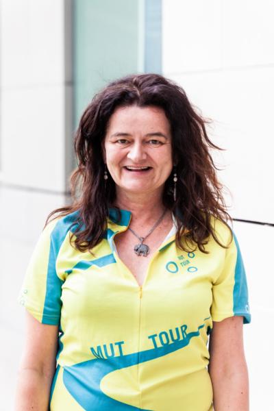Claudia, 52 Jahre aus Heidelberg
