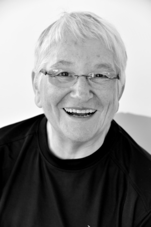 Elvira, 66 Jahre aus Osnabrück