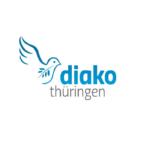 DiakoThueringen_Logo